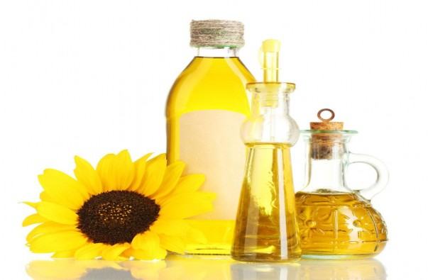 Sunflower seeds oil making machine/production line